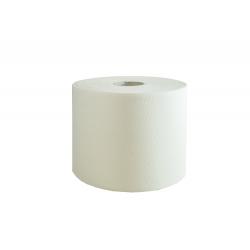 Celulosa Industrial 130mts (2 uds)