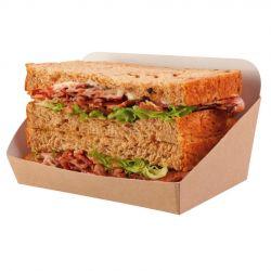 Envase sándwich (sofá) 125 x 65 x 20/70mm (500 uds)