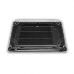 Envases Sushi OPS 217 x 138 x 23mm (500 uds)