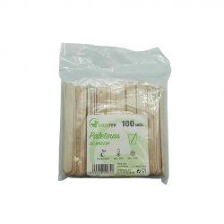 Paletinas de madera 90 x 8mm (3.200 uds)