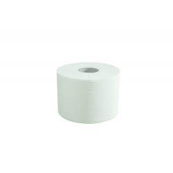 Papel Higiénico WC Doméstico 56mts (60 uds)