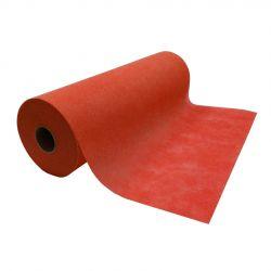 Rollo de Correcaminos TNT Rojo Coral 48mts (6 uds)