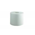 Bobinas de papel de celulosa